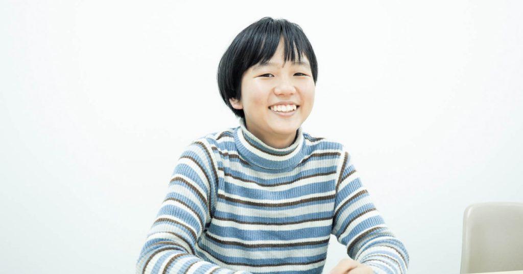 Yuki, Scratch Heroine