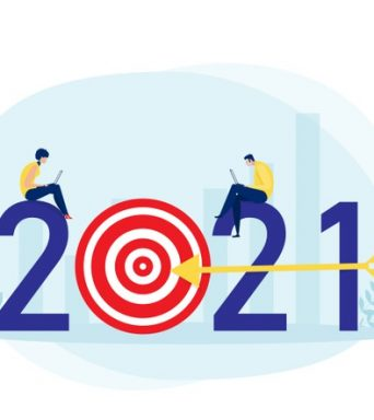 HOW TO CREATE YOUR SUPERBETTER 2021 PLAN
